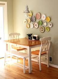 Small Round Kitchen Table For Two by Dining Table Small Round Dining Tables For Small Spaces Uk