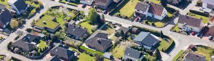 Volksbank Baden Baden Rastatt Online Banking Sprengnetterone Makleredition Sprengnetter Immobilienbewertung