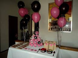 simple easy birthday decorations image inspiration of cake and