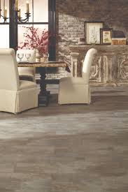 Cheap Laminate Flooring Canada 17 Best Lowe U0027s Canada Stainmaster Luxury Vinyl Images On