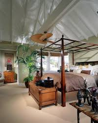 Ceiling Bed Canopy Ceiling Plants Bedroom Traditional With Canopy Bed Paisley Bedding