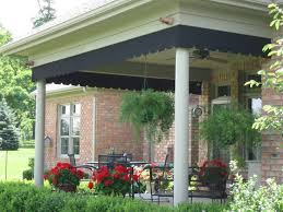 Capital City Awning 23 Best Up In Front Images On Pinterest Front Door Awning
