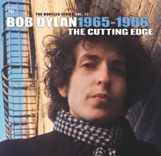 will bob dylan items by cheaper on 2017 black friday at amazon gordon lightfoot concert tour dates 2017 music cds dvds photos