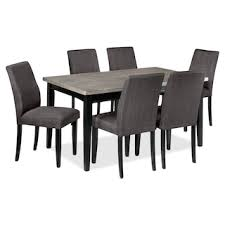 leons furniture kitchener dining room collections dining sets canada s