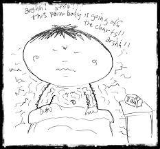 pain body pain body 2