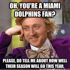 Funny Miami Dolphins Memes - funny pictures of miami dolphins emily estefan celebrates