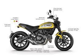 lijst van termen onder motorrijders m n o wikiwand activity pagina 25 van 29 bikerbook