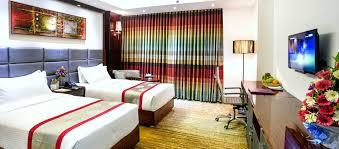 100 bangladeshi home decoration best 25 puja room ideas on