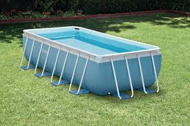 Cheap Swimming Pools At Walmart Interesting Above Ground Pool Walmart B On Ideas