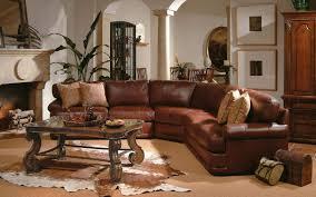 Simmons Leather Sofa Elegant Leather Sofa Reviews Best Of Simmons Leather Sofa Simmons