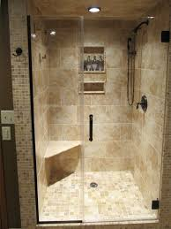 Frameless Bathroom Doors Frameless Shower Door Gallery Custom Shower Enclosures Heavy
