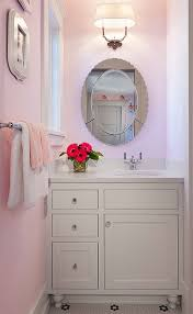 benjamin moore bathroom paint ideas