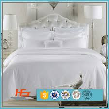 Bed Sheet Reviews by Bedrooms 1500 Thread Count Sheets 1500 Thread Count Microfiber