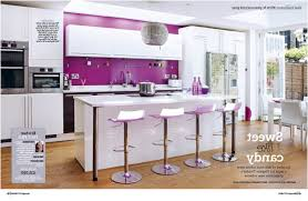 accessories plum kitchen accessories best purple kitchen