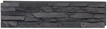 interior brick veneer home depot furniture home depot stacked panels beautiful interior