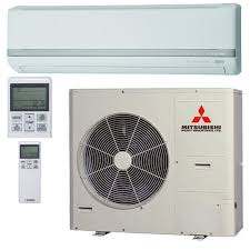 srk80zmas mitsubishi heavy industries air conditioner the