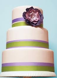 wedding cakes cost artisan bake shop cake ace of cakes cake challenge how