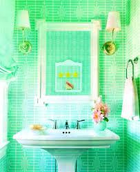 bathroom tile kids ideas home amazing zhydoor