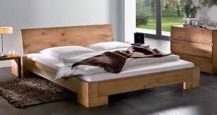 futon bed frame with drawers queen size beautiful queen futon