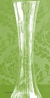 party rentals westchester ny vases for rent rent vintage vases denver eiffel tower vases