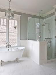 beautiful bathroom decorating ideas bathroom using luxury clawfoot bathtubs for pretty bathroom