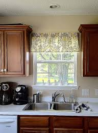 kitchen window ideas pictures window curtain lovely curtains for kitchen window above sink