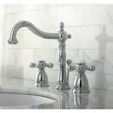 409 best bathroom design ideas images on pinterest bathroom