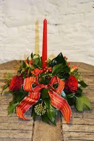 9 best christmas floral arrangements u0026 wreaths images on pinterest