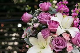 easter flower arrangements easter flower arrangements for the table