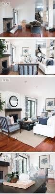 livingroom in best 25 coastal living rooms ideas on living