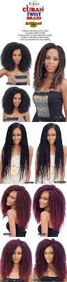 black cuban twist hair 10 best cuban twist images on pinterest natural hair natural