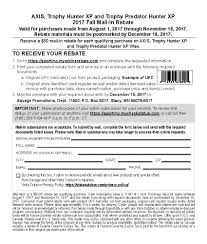 coupons u0026 rebates