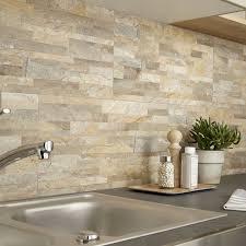 fa nce de cuisine emejing castorama cuisine salle de bain gallery design trends 2017