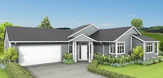 contemporary colonial house plans colonial house plans nz 17113