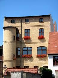 Traumhaus Kaufen Kann Ich Mir Ein Haus Leisten U203a Mein Geld Blog