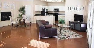 vista valley apartments in mesa az