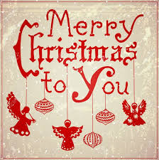 christmas merry christmas card messages for friends lights cards