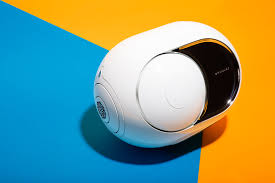 review devialet phantom wired