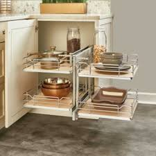 what is a blind corner kitchen cabinet blind left vs blind right products for both