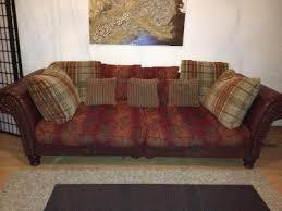 orientalisches sofa orientalisches sofa nordhorn markt de 9188961