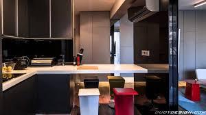 40 square meters to square feet 40 square meters to square feet small apartment interior design
