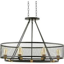 home decorators collection lighting home decorators collection lighting park collection 6 light forged