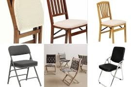dining chairs foter