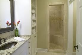 bathroom shower curtain ideas white wall mounted sink cool black