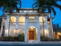 rincon villa rental dezecheo is rincon u0027s most private and