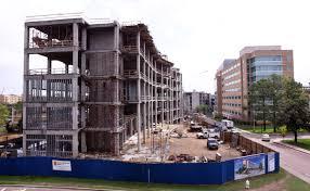 ummc to create new of population health university of