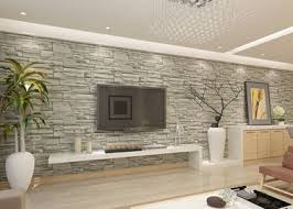 Interior Wallpaper For Home European Style Wallpaper On Sales Quality European Style