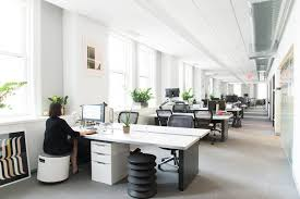 Office Desk Plant by Office Plants Greenery Nyc