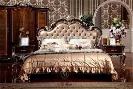 luxury bedroom furniture for sale luxury classic italian style furniture new classic bedroom