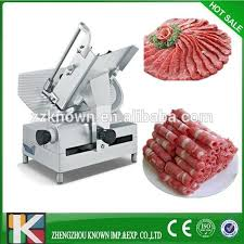 table top meat slicer restaurant table top style cooks meat slicer manual meat slicer mini